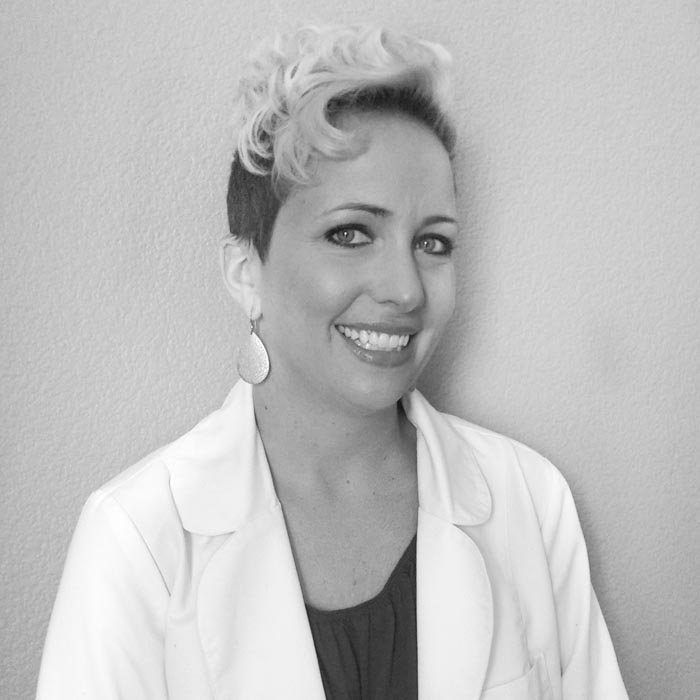 Emily Tyler | Integrated Pain Consultants Scottsdale, Arizona