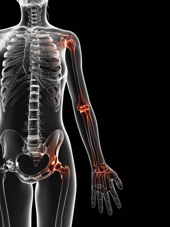 Injections for Arthritis in Knees | Integrated Pain Consultants, Scottsdale, Mesa