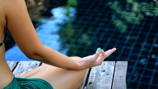The role of PRP Injections and Pain Management   Integrated Pain Consultants, Scottsdale