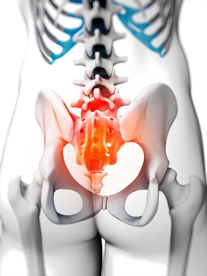Epidural Steroid Injections Lower Back Pain, Sciatica | Dr. Nikesh Seth