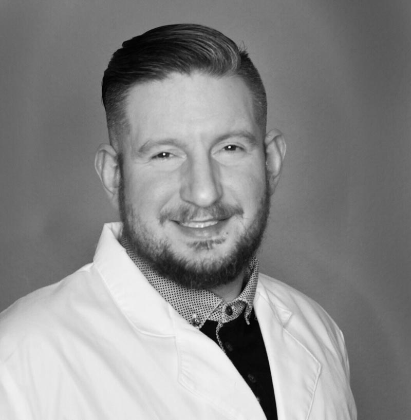 Angus Walker | Integrated Pain Consultants, Scottsdale