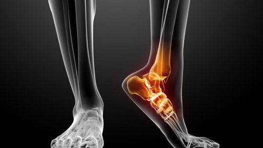 Most Youth Sports Injuries are Preventable | Dr. Nikesh Seth, Scottsdale