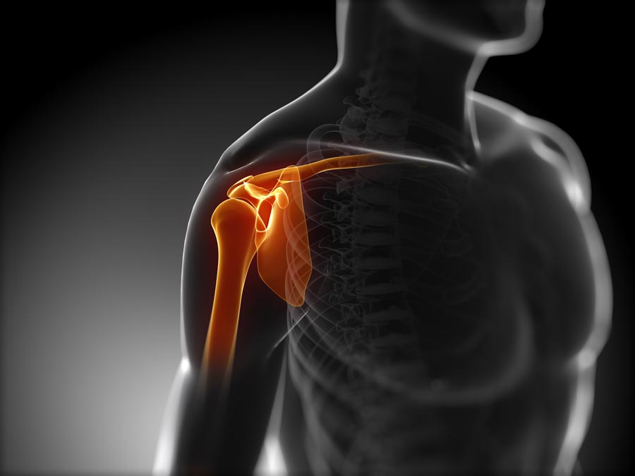 5 Most Common Joint Pain Conditions   Dr. Nikesh Seth, Scottsdale