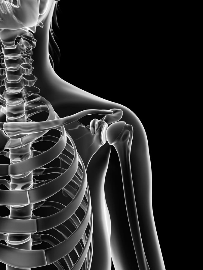 Joint Pain Not Caused by Arthritis   Dr. Nikesh Seth, Scottsdale