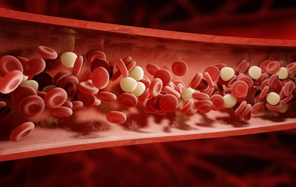 Why Do I Need PRP If My Body Already Makes Platelets? | Dr. Nikesh Seth, Scottsdale