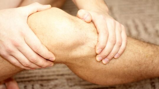 MUA for Knee Stiffness: Study Results | Dr. Nikesh Seth, Scottsdale