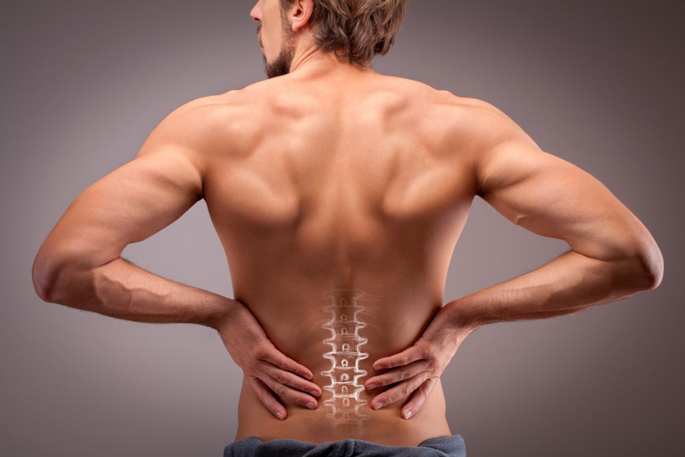 "Untangling the ""Mystery"" of Sciatica 