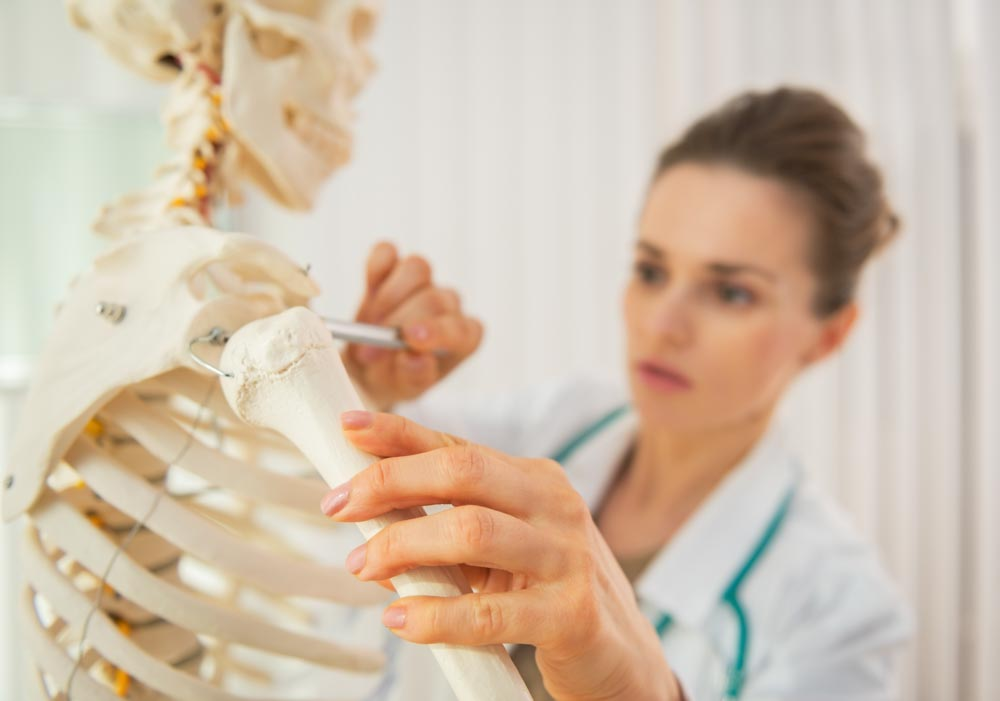 Is Your Joint Pain from Arthritis Worse?   Dr. Nikesh Seth, Scottsdale