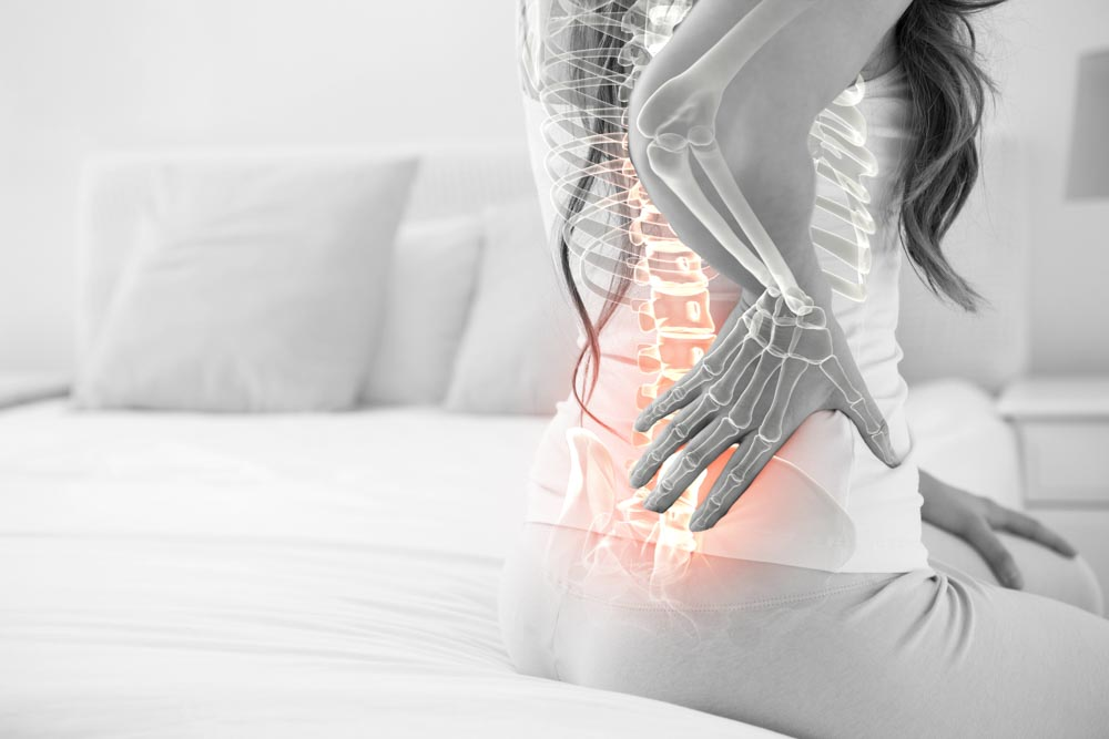 Top Treatments in Pain Management | Integrated Pain Consultants