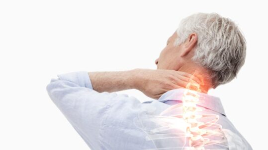 Chronic or Acute Pain? Don't Wait | Integrated Pain Consultants