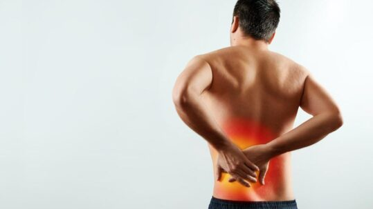 Chiropractor Care After an Auto Collision | Integrated Pain Consultants