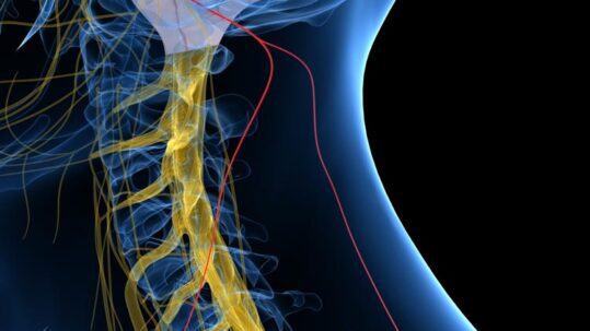 What is Manual Manipulation? | Integrated Pain Consultants, Scottsdale