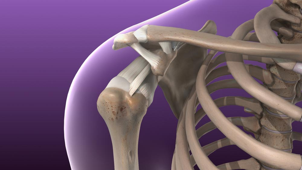 Why Joint Injections Work | Integrated Pain Consultants, Scottsdale