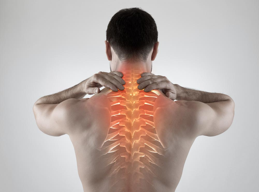 Top Pain Conditions Treated at Integrated Pain Consultants, Scottsdale